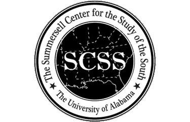 Summersell Center Logo